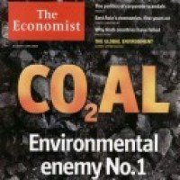 The top 10 coal-burning countries