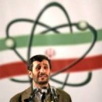 Iran starts its first nuclear reactor