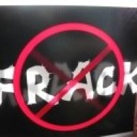 Seven reasons against fracking