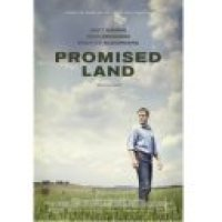 My review of Promised Land