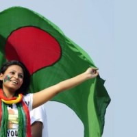 Bangladesh now has over three million solar houses