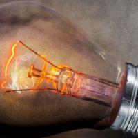 Our civilization is 98 percent energy inefficient