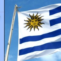 Uruguay to invest $2.6 billion in Wind energy