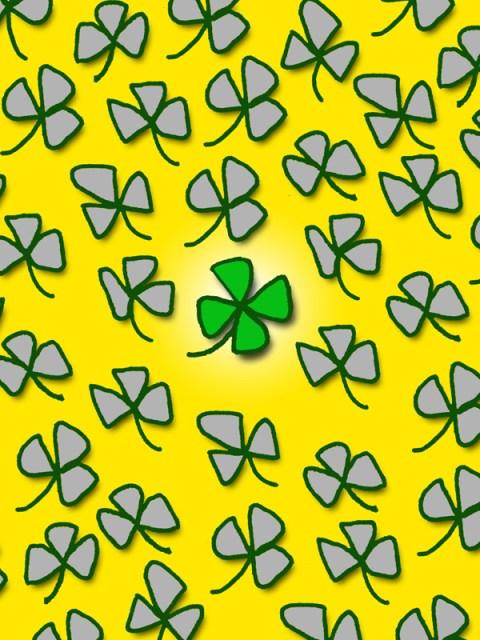 kaartje2go good luck