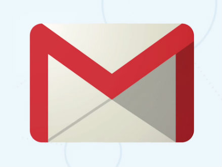 how to auto send email in gmail