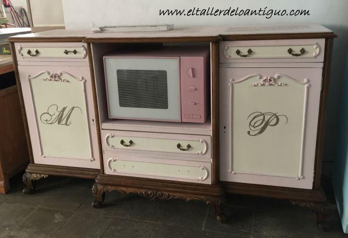 10-mueble-para-plato-mary-paint