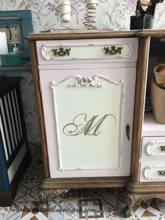 12-mueble-para-plato-mary-paint