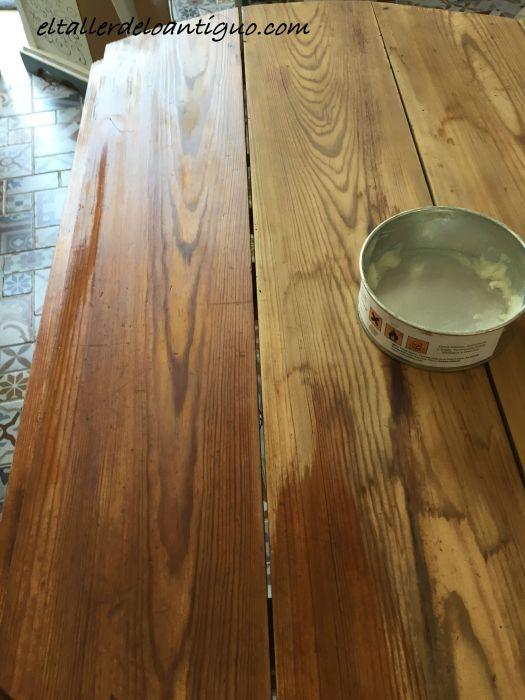 2-pintar-una-mesa-tocinera
