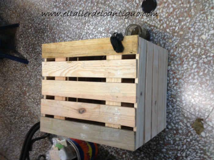 3-como-oxidar-la-madera