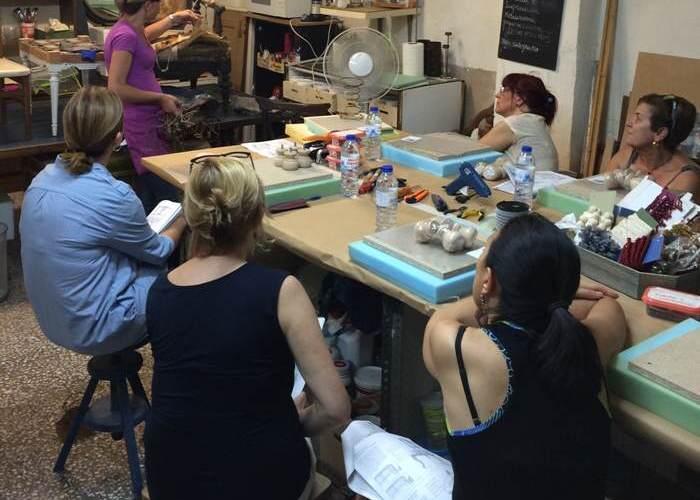 3-Momentos-taller-de-Tapicería-Junio-2014