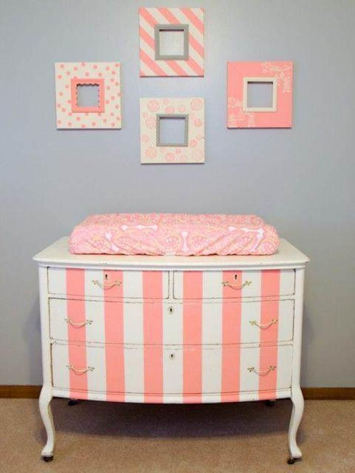 3-pintar-muebles-de-color-coral