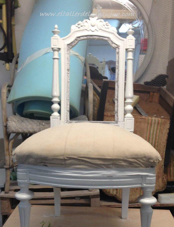 5-Pintar-sillas-decape-blanco