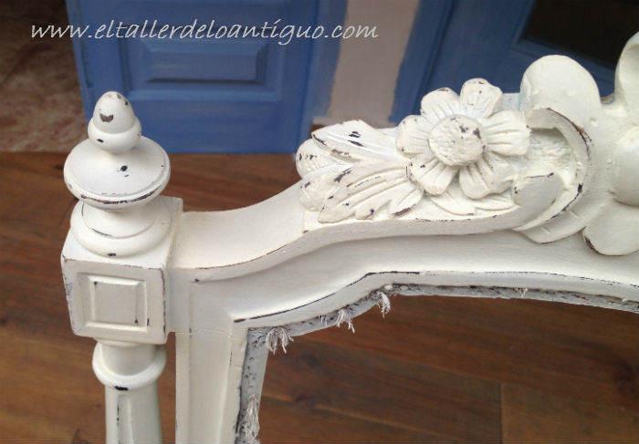 7-Pintar-sillas-decape-blanco