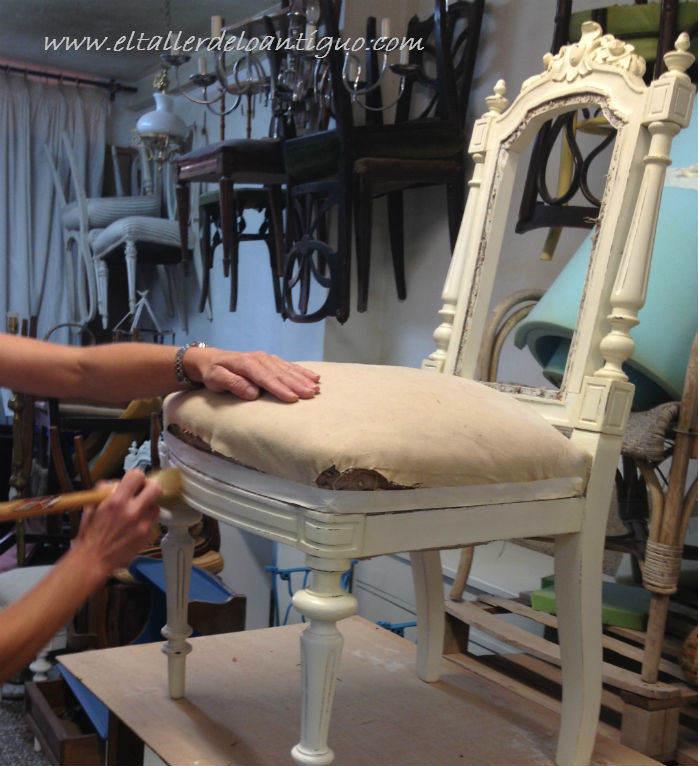 8-Pintar-sillas-decape-blanco
