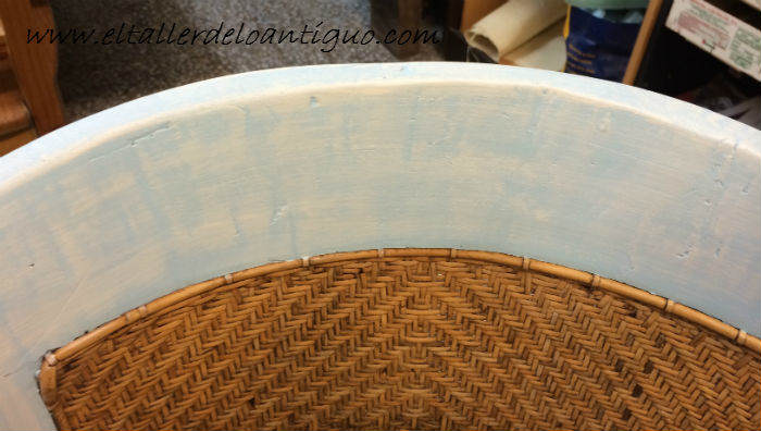 13-shabby-chic-pintar-sillones-de-colores