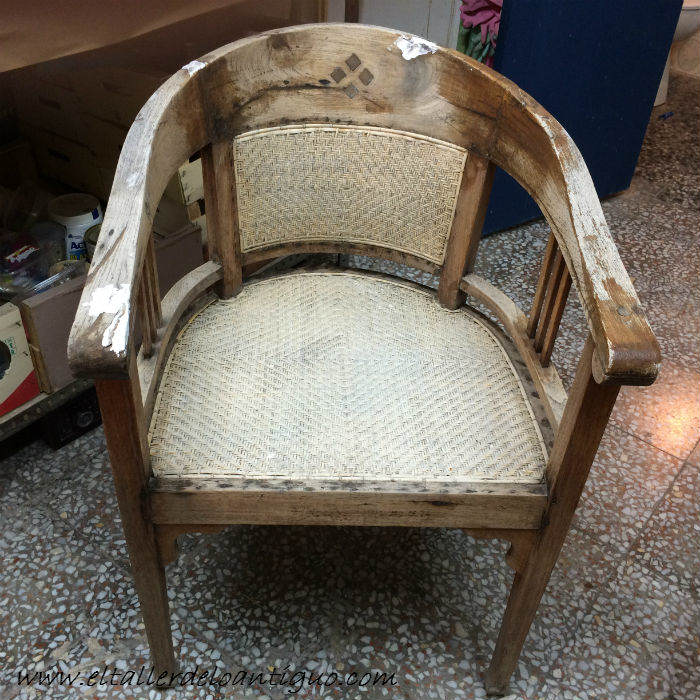 3-shabby-chic-pintar-sillones-de-colores