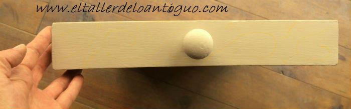 8-pintar-una-mesa-de-caoba-con-elegancia