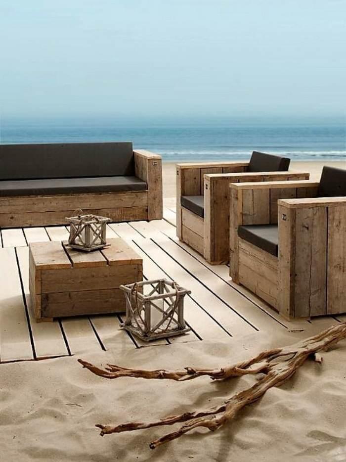 10-construir-muebles-con-palets