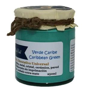 32-marypaint-250-verde-caribe