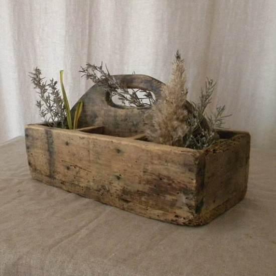 3-cajas-de-madera-para-organizar