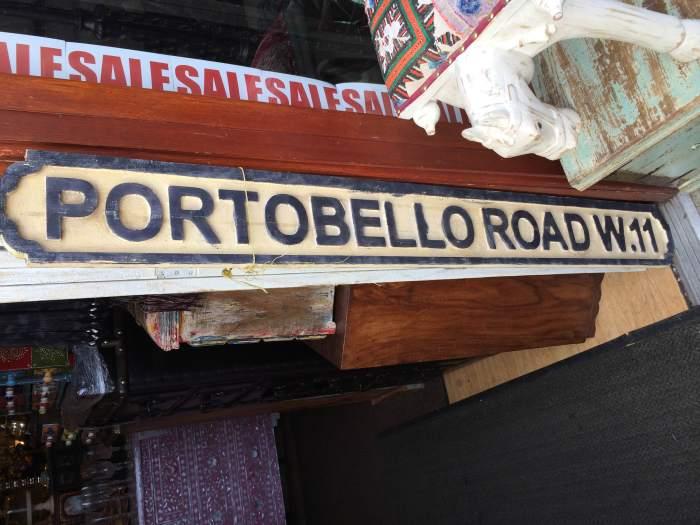 20-mercadillo-de-portobello-street