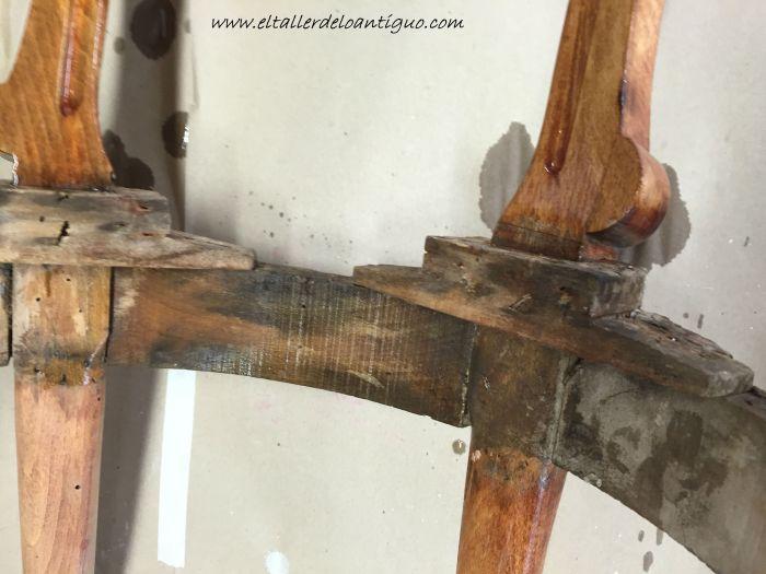 5-como-quitar-manchas-de-la-madera.