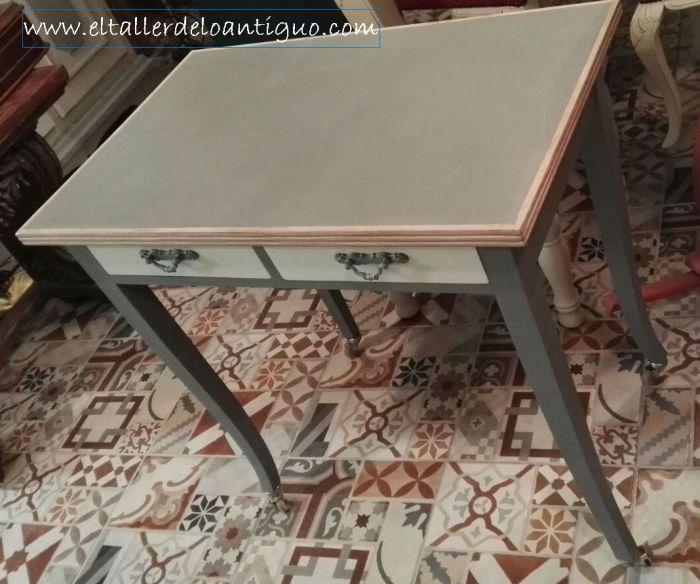 6-pintar-mesa-de-chapa