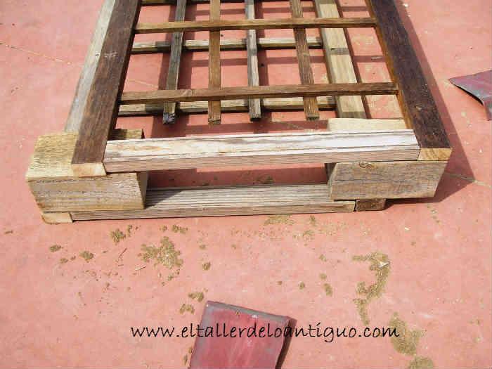 Mueble-para-organizar-el-taller-06