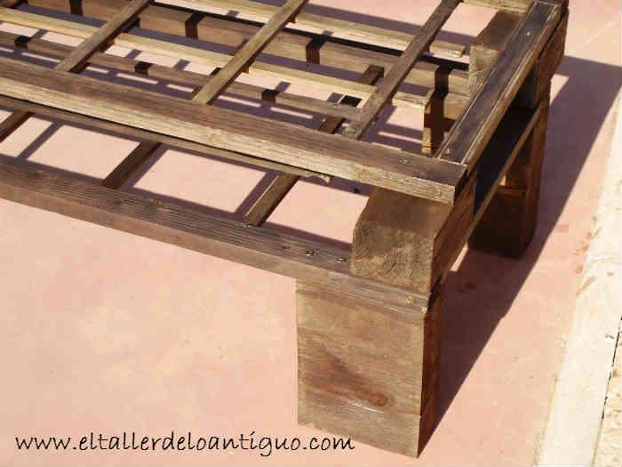 Mueble-para-organizar-el-taller-07