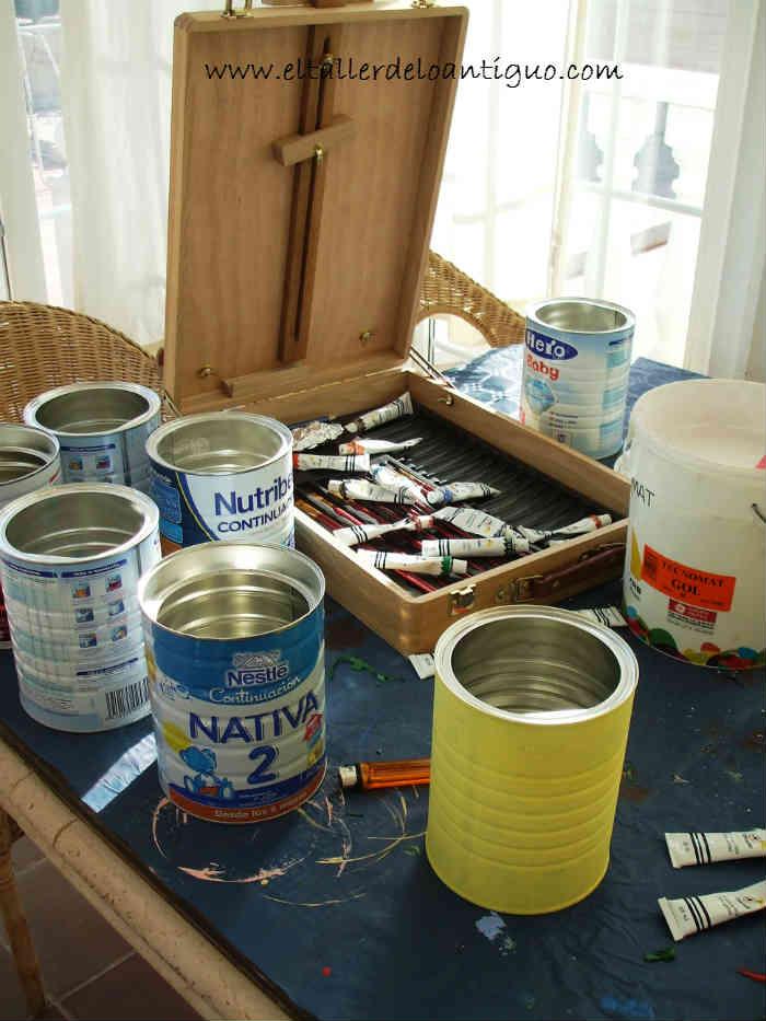 Mueble-para-organizar-el-taller-09