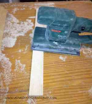 como-fabricar-cajas-de-madera-04