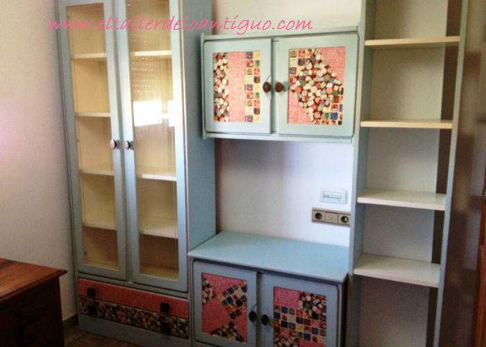 patchwork-en-muebles-de-madera-014