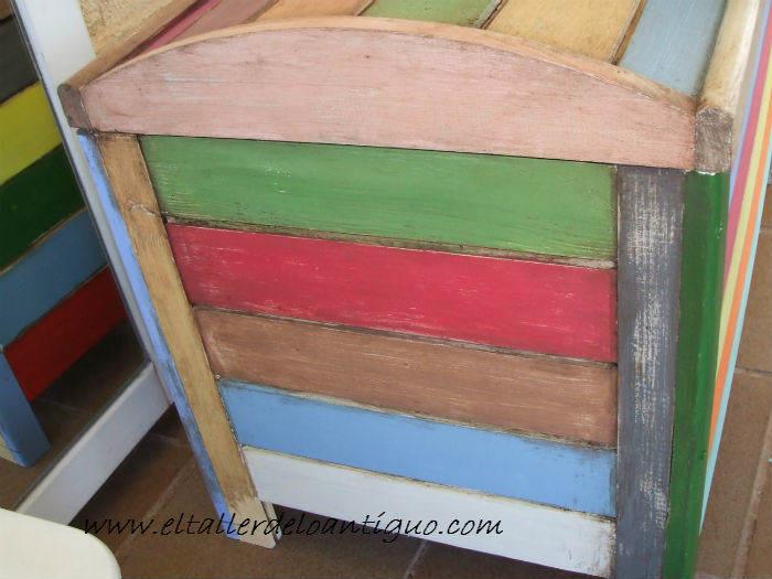 pintamos-un-arcon-de-colores-06