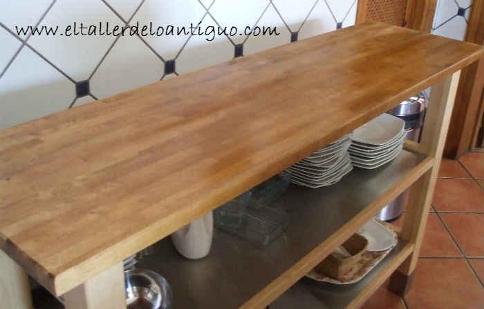 pintar-madera-cocina-ikea-04
