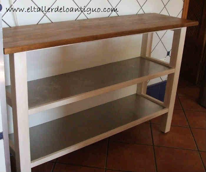 pintar-madera-cocina-ikea-06