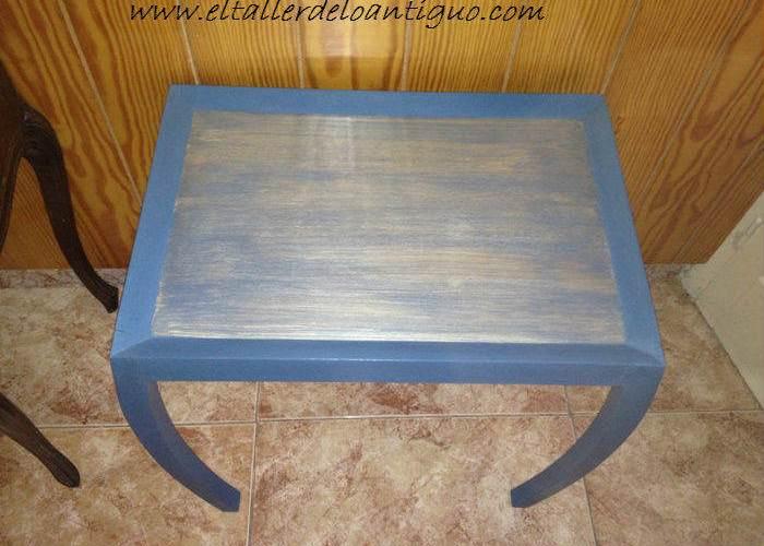 pintar-mesa-azul-art-deco-08