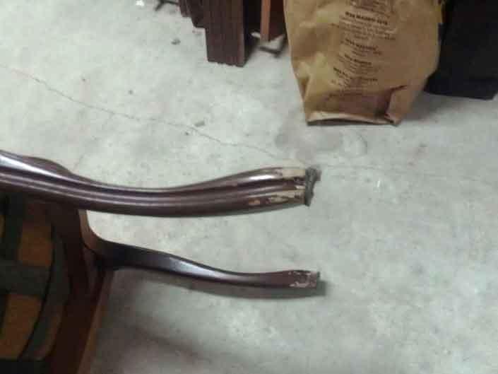 plateamos-una-silla-02
