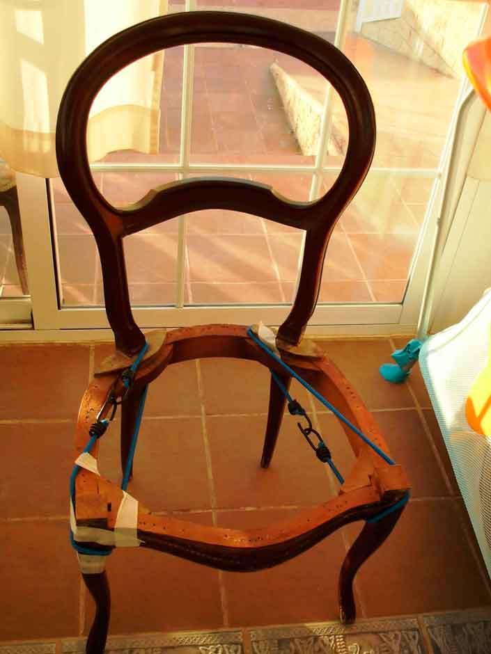 plateamos-una-silla