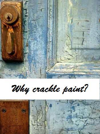 por que se craquela la pintura portada ingles
