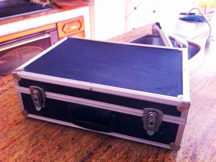 restaurar-maletin-de-manualidades-01