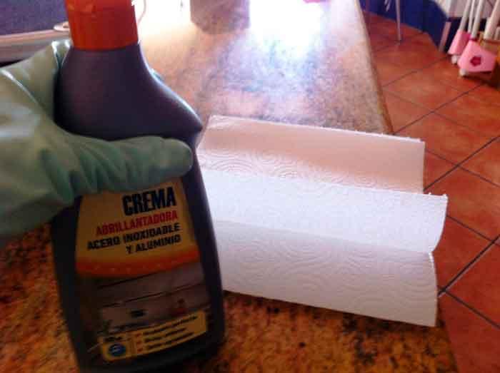 restaurar-maletin-de-manualidades-03