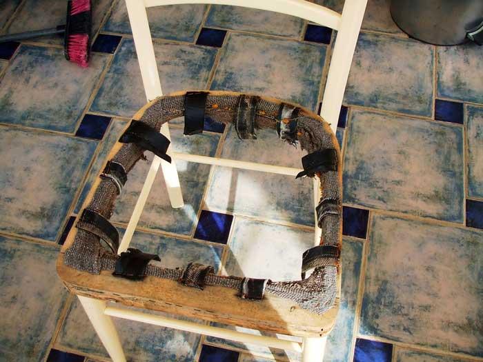 restaurar-una-silla-a-estilo-vintage-02