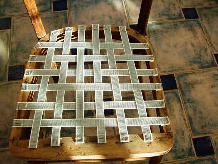 restaurar-una-silla-a-estilo-vintage-04