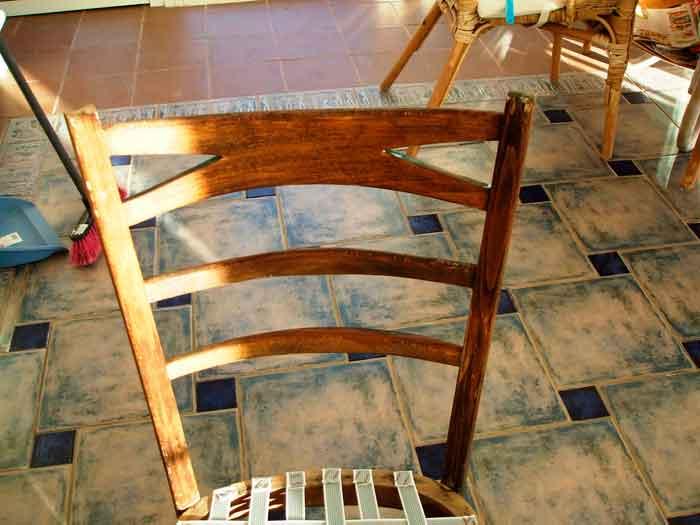 restaurar-una-silla-a-estilo-vintage-05