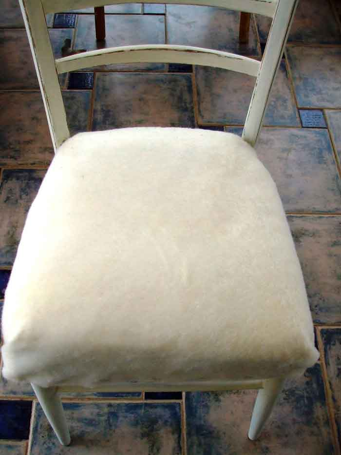restaurar-una-silla-a-estilo-vintage-06