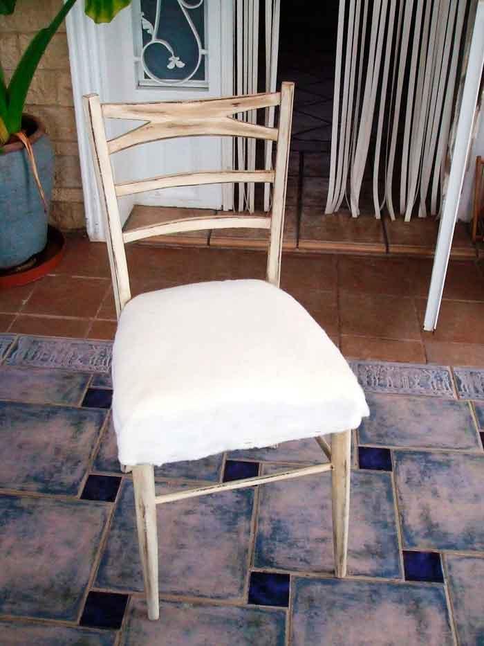 restaurar-una-silla-a-estilo-vintage-07