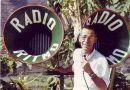 """Los principios de Onda Tagoror, Sito Simancas con """"Radio Ritmo"""""""