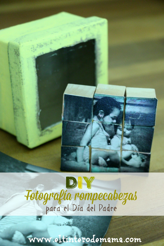 DIY_Fotografia_rompecabezas_día_del_padre
