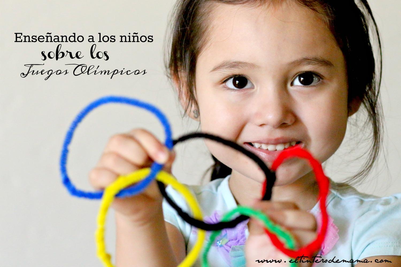 Juegos_Olimpicos_DIY