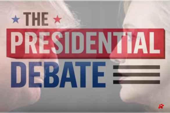 primer-debate-presidencial
